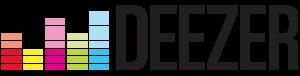 deezer-logo_84247_3